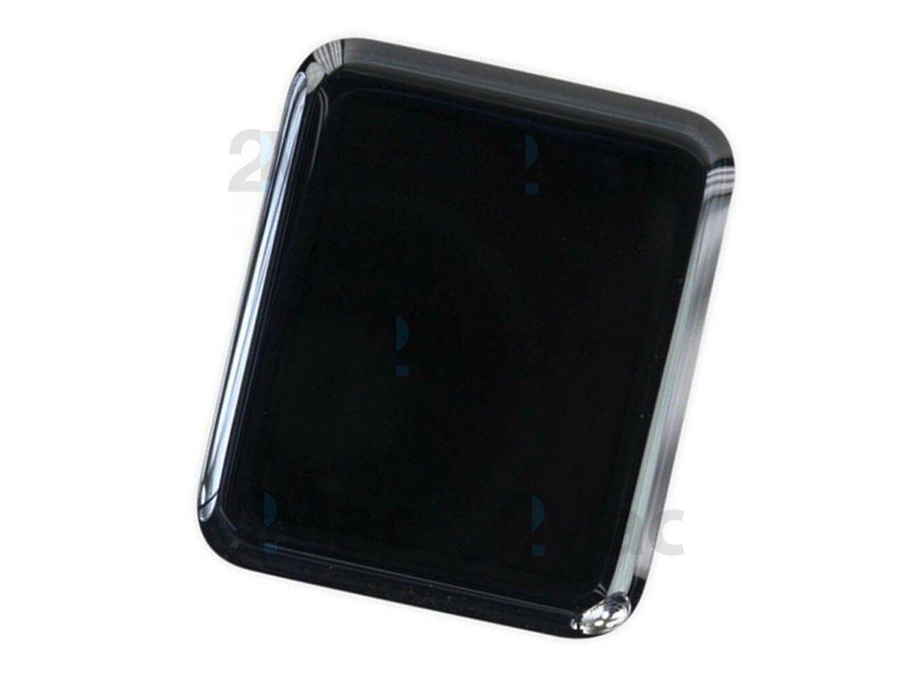 LCD displej pro Apple Watch Series 3 - 42 mm GPS
