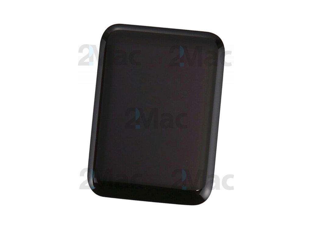 LCD displej pro Apple Watch Series 3 - 38 mm GPS