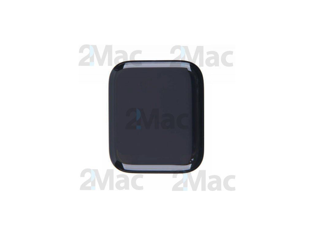 Apple Watch Series 4 Screen 44 mm