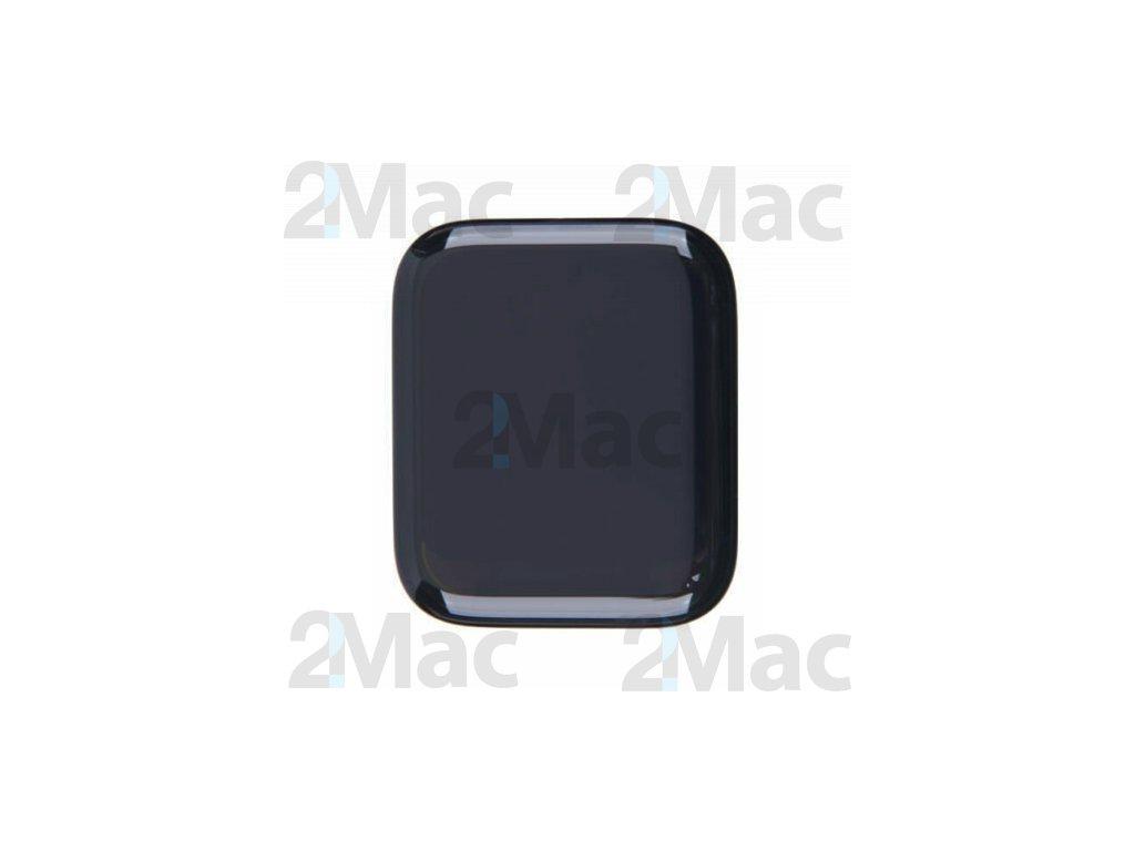 LCD displej pro Apple Watch Series 4 - 44 mm
