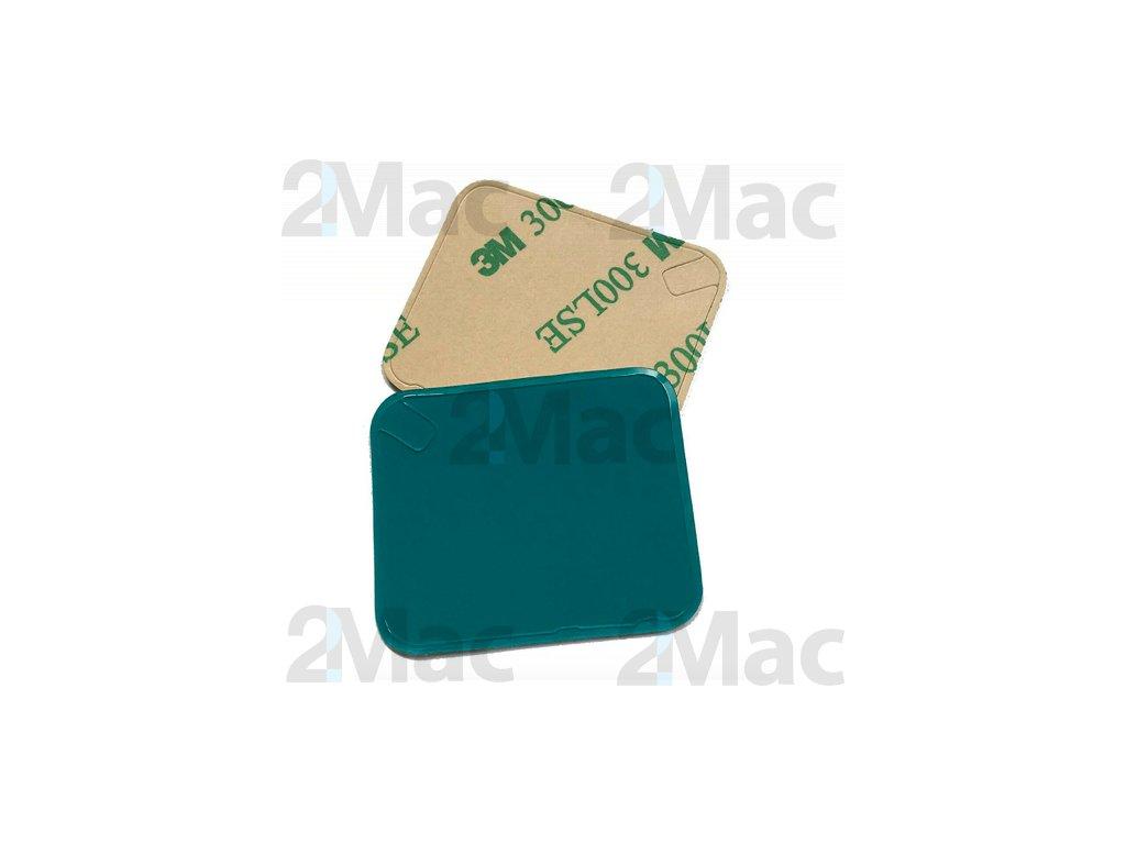 Apple Watch Series 1 Adhesive Strip 42 mm