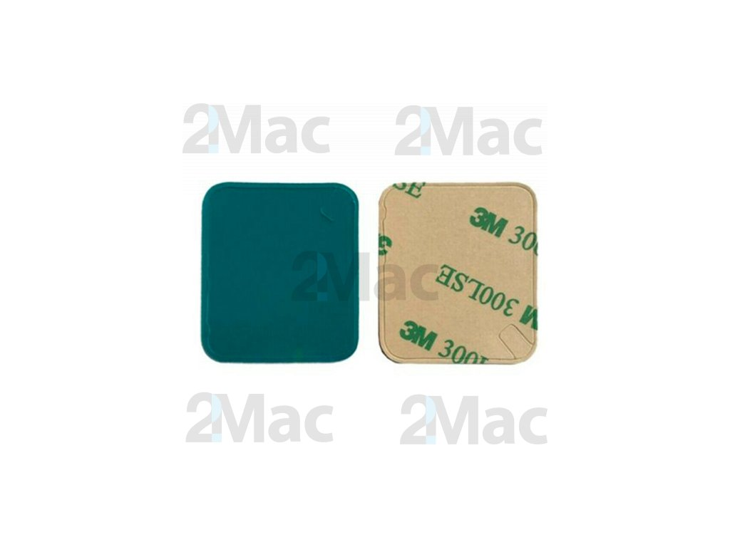 Apple Watch Series 1 Adhesive Strip 38 mm