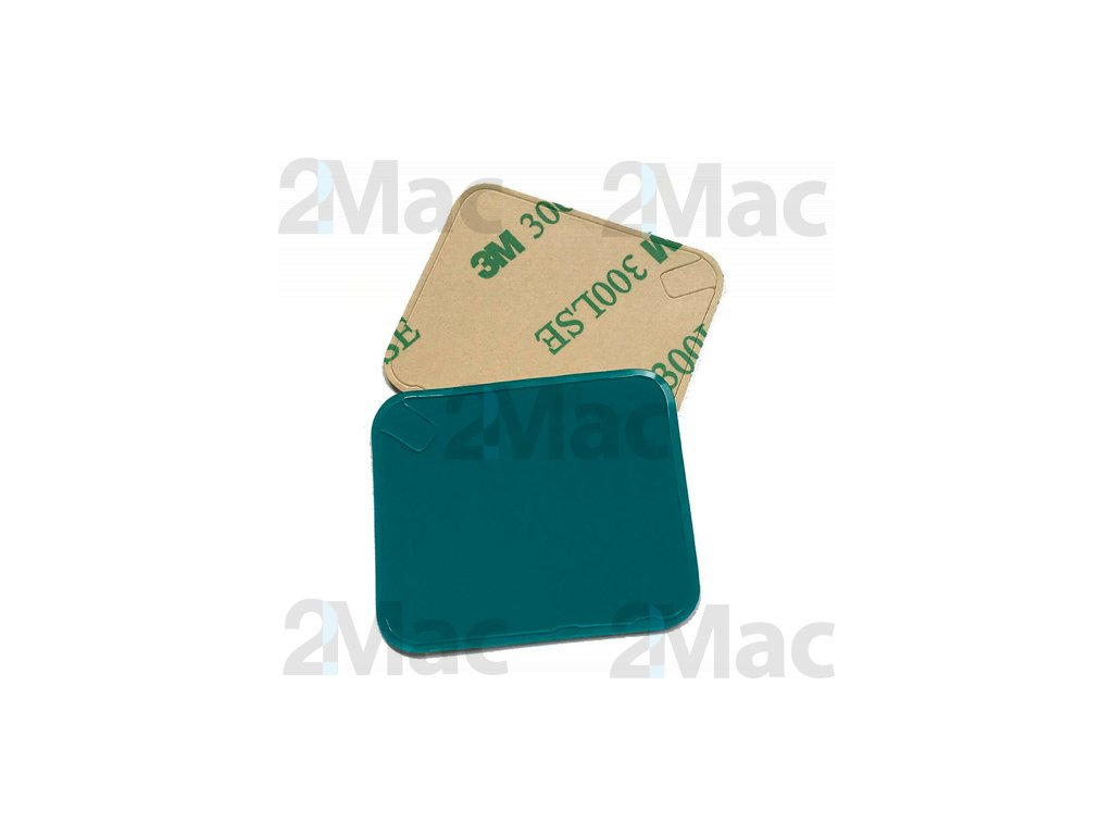 Apple Watch Series 2 Adhesive Strip 42 mm
