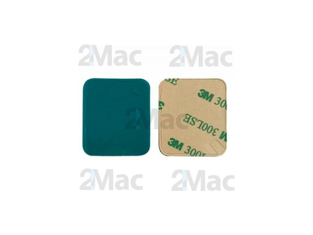 Apple Watch Series 2 Adhesive Strip 38 mm