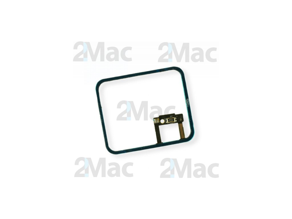 Apple Watch Series 1 (38 mm) Force Touch Sensor Adhesive Gasket