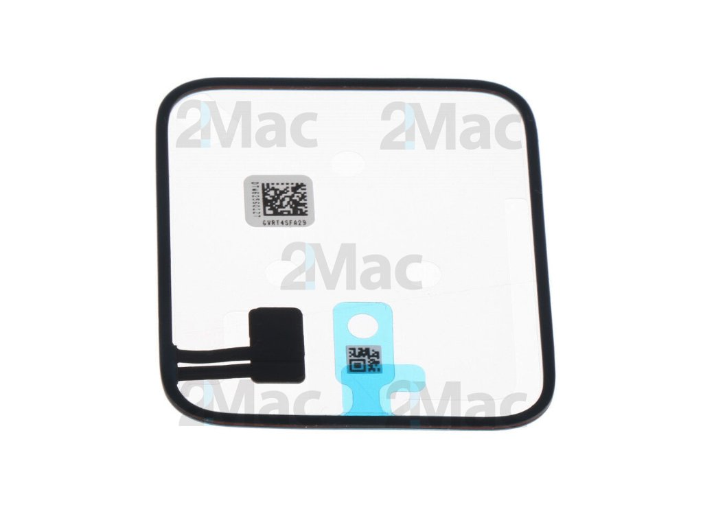 Apple Watch Series 2 & Series 3 (42 mm, Cellular) Force Touch Sensor Adhesive Gasket