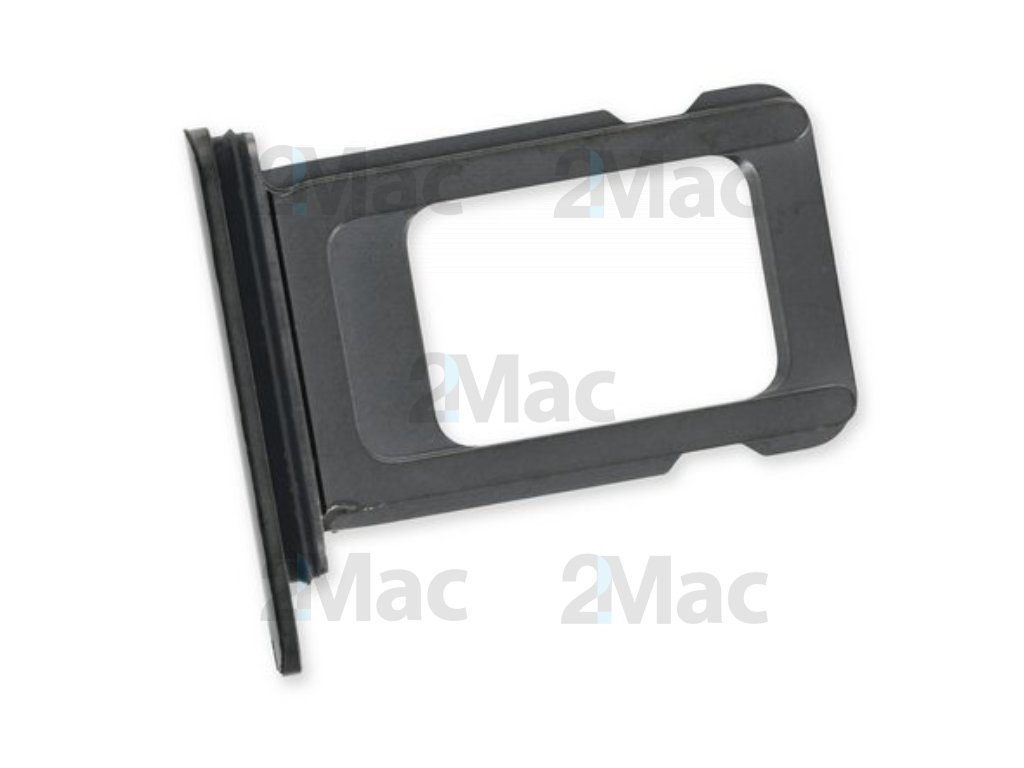 iPhone 11 Pro - SIM card Green