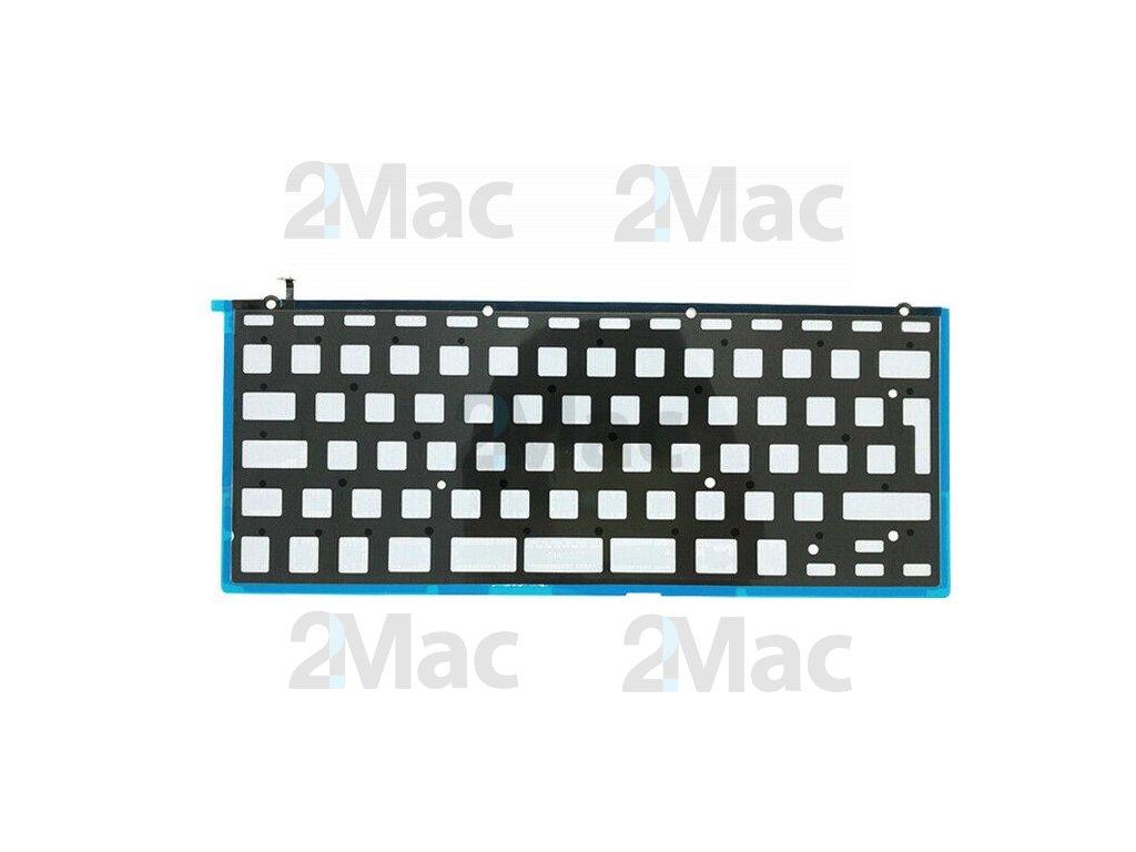1Podsvetka klaviatury dlya MacBook Pro Re 0 600x600