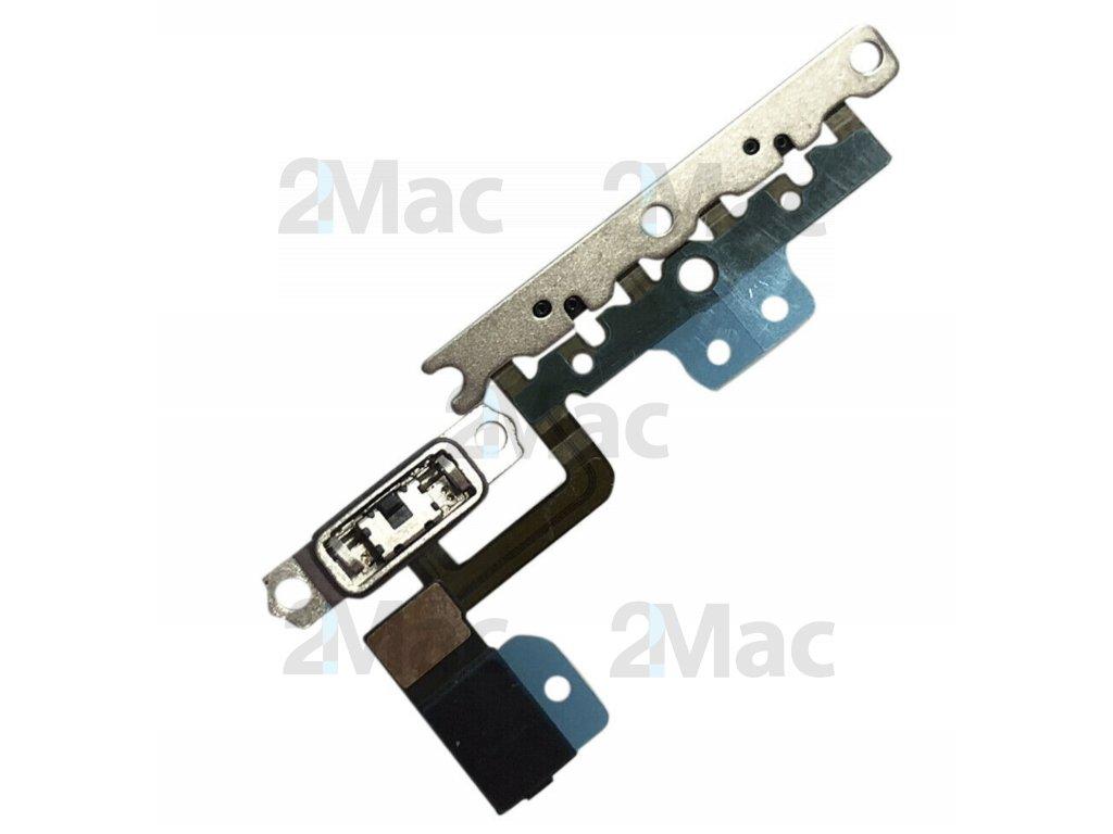 Apple iPhone 11 Flex s mikrospínačem Volume