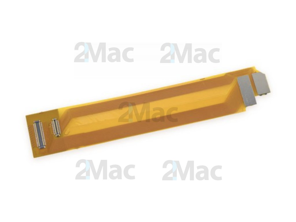 iPhone 5 Test Cable pro LCD Screen a Digitizer
