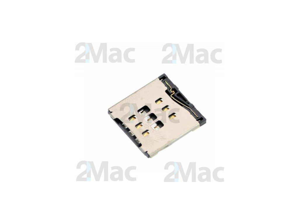 iPhone 6/6 Plus SIM Card Reader