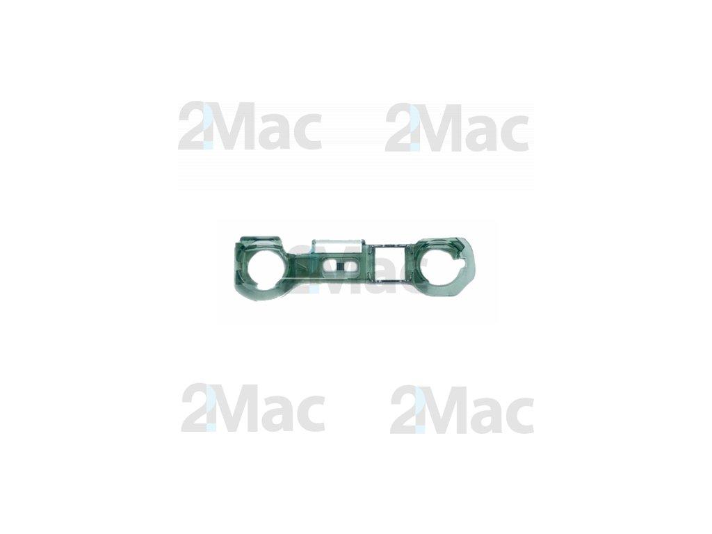 iPhone 11 - Vymezovací kroužek + proximity sensor