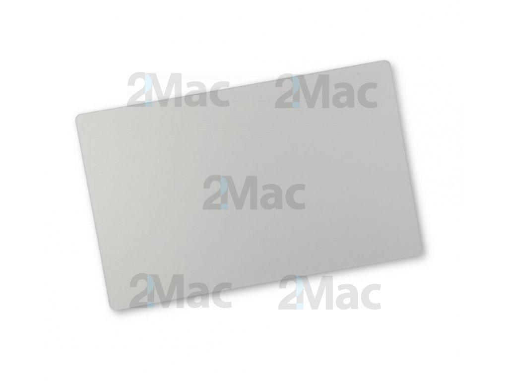 macbook pro retina a1707 touchad
