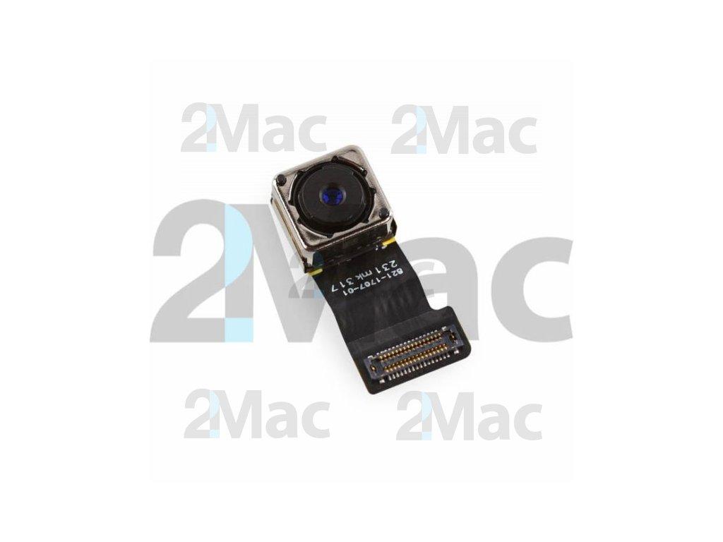 osnovnaya kamera iphone 5s 600x600