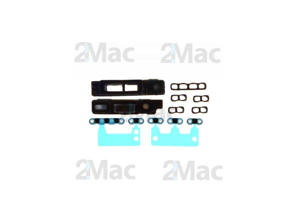 Protiprachová mřížka reproduktoru pro Apple iPhone 11