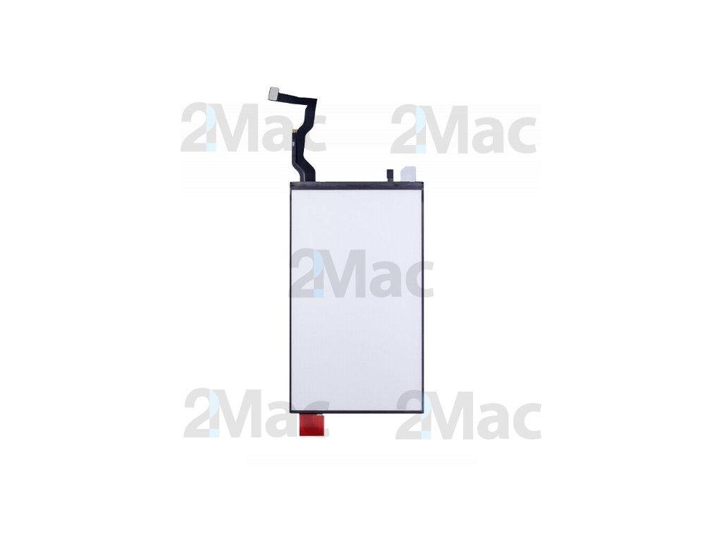 LCD podsvit pro Apple iPhone 8 Plus