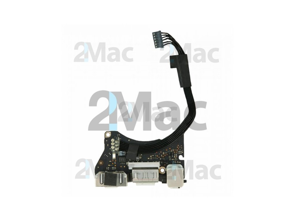 plata magsafe macbook air 11 a1465 600x600