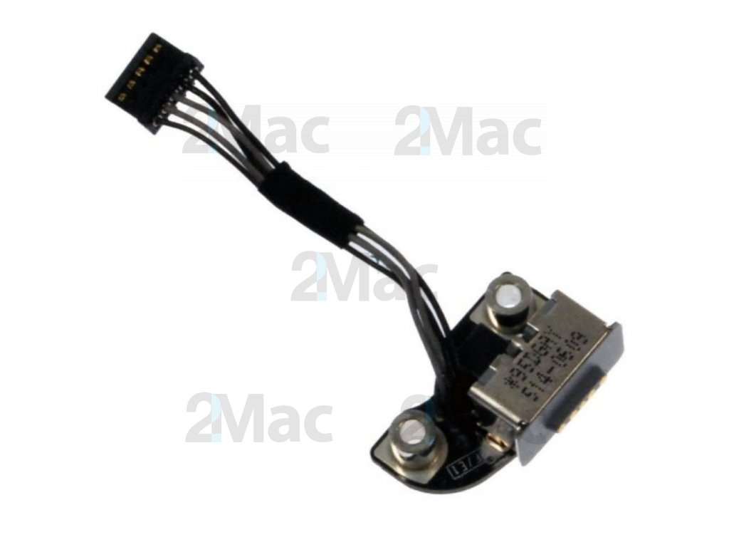 """Napájecí konektor MagSafe A1278/1286 pro Apple MacBook Pro 13""""/15"""" (Mid 2009 to Mid 2012)"""