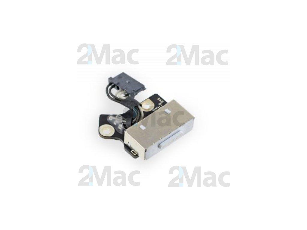 "Napájecí konektor MagSafe 2 A1398 pro Apple MacBook Pro 15"" Retina (Mid 2012 to Mid 2015)"