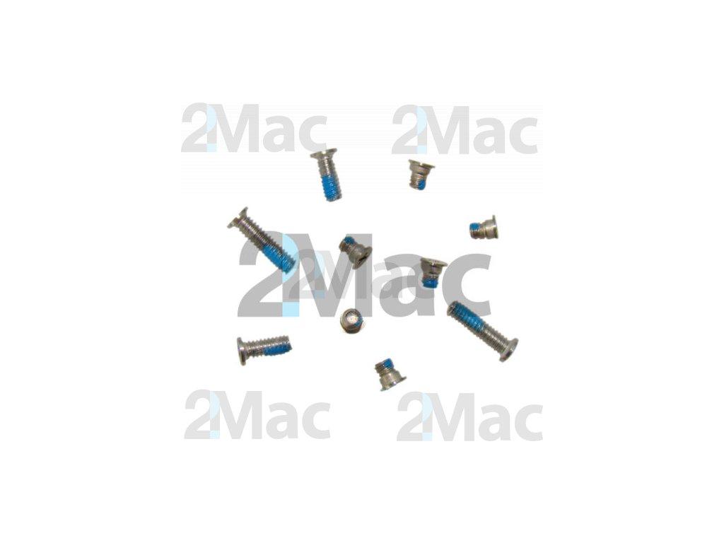 Nabor vintov dlya kryshki Macbook Air A1 0 1 600x600