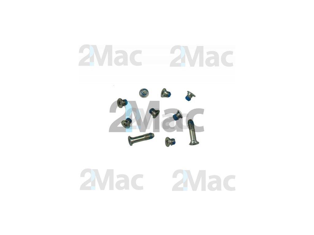 Nabor vintov dlya kryshki MacBook Air 20 0 1