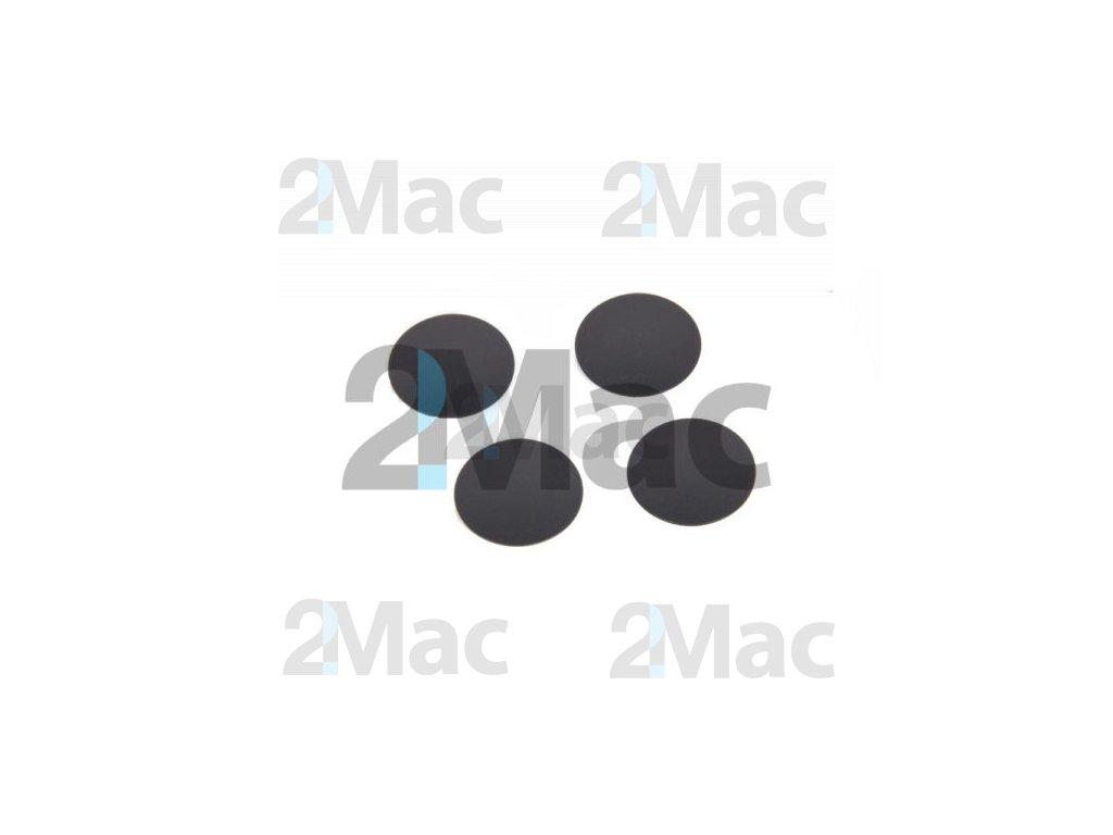 Nozhka dlya nizhney kryshki MacBook Air 0 1 600x600