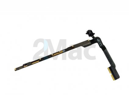 iPad 3 4 Wi Fi Headphone Jack