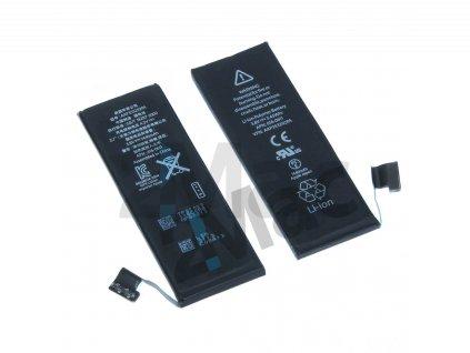 Baterie pro Apple iPhone 5 - Original refurbished (1440mAh)