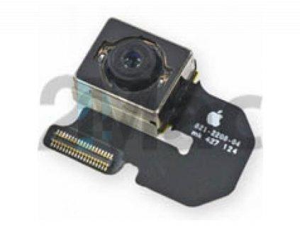 zciPhone 6 650x650 600x600