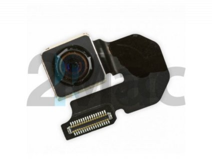 camera iPhone 6S 600x600