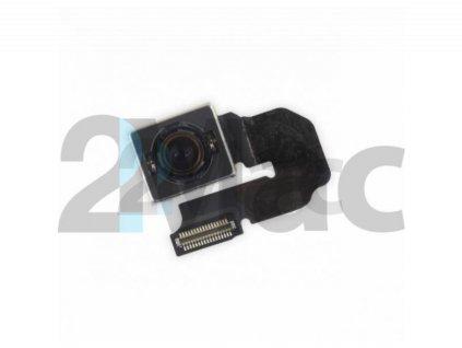 cameraiPhone 6S 650x650 600x600