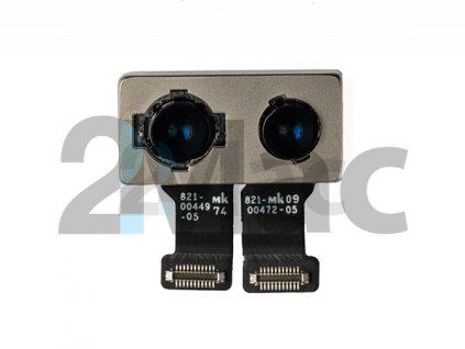 back camera iphone 7
