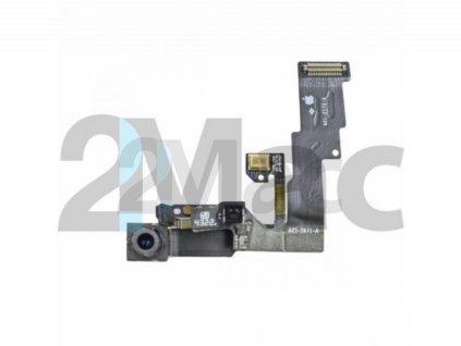 top camera 600x600