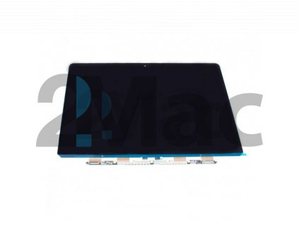Displey Ekran dlya MacBook Pro Retina 15 0 650x650 1