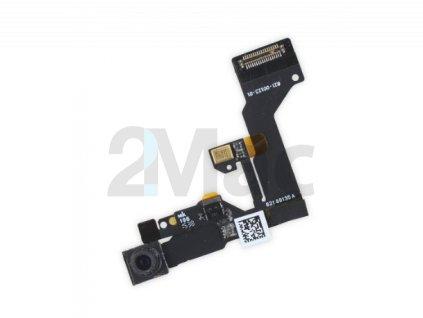 Přední kamera pro Apple iPhone 6S Original