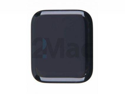 LCD displej pro Apple Watch Series 5 - 44 mm