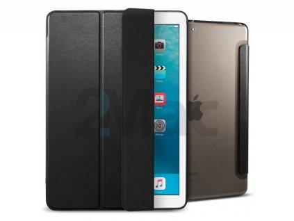 """Spigen Smart Fold Case - iPad Pro 12.9"""" 2017"""