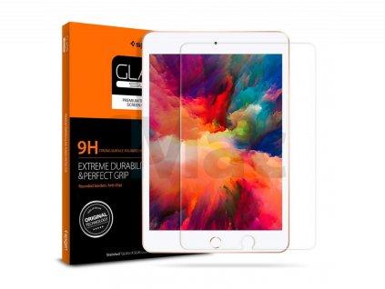 Spigen Glas.tR SLIM - iPad mini 2019/mini 4