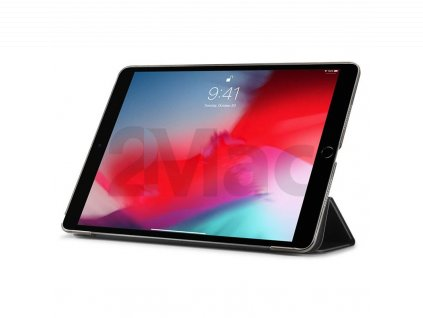 "Spigen Smart Fold Case, black - iPad Air 10.5"""