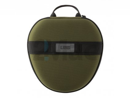 UAG Ration Protective Case, olive - AirPods Max