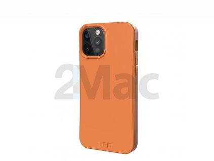 UAG Outback, orange - iPhone 12/12 Pro
