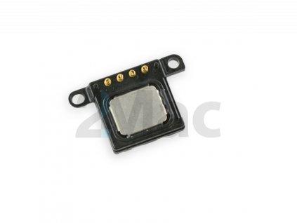 Sluchátko / horní reproduktor pro Apple iPhone 6