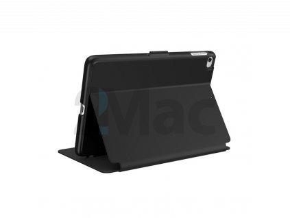 Speck Balance Folio, black - iPad mini 5 2019