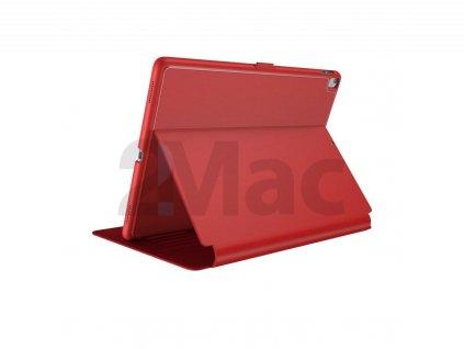 "Speck Balance Folio, red - iPad Air/Pro 10.5"""