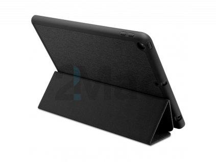 """Spigen Urban Fit, black - iPad 10.2"""" 21/20/19"""