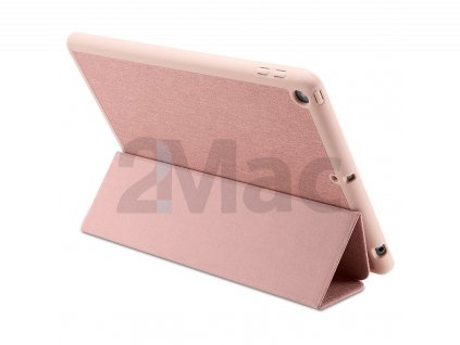 "Spigen Urban Fit, rose gold - iPad 10.2"" 21/20/19"