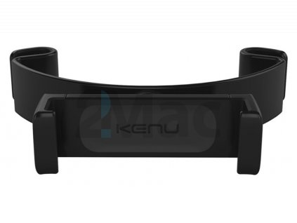 Kenu Airvue - universal car tablet mount