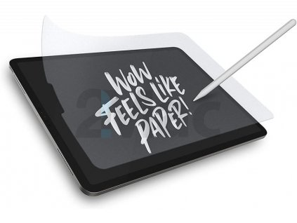 "Paperlike Screen Protector - iPad 10.2"""