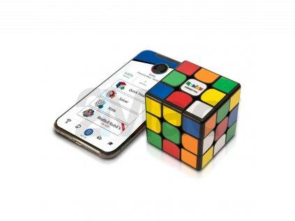 GoCube Rubik's Connected
