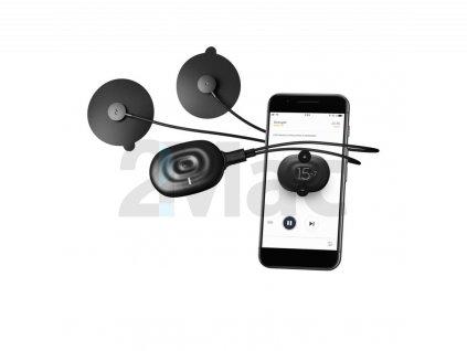 PowerDot Uno Gen 2, black
